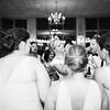 988_Josh+Emily_WeddingBW