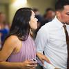 871_Josh+Emily_Wedding