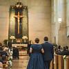 306_Josh+Emily_Wedding