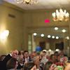 759_Josh+Emily_Wedding