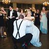 923_Josh+Emily_Wedding