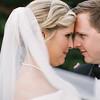 634_Josh+Emily_Wedding
