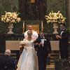 471_Josh+Emily_Wedding