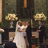 421_Josh+Emily_Wedding