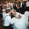 954_Josh+Emily_Wedding