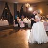 715_Josh+Emily_Wedding