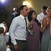 881_Josh+Emily_Wedding