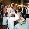 942_Josh+Emily_Wedding