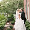 650_Josh+Emily_Wedding