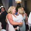 907_Josh+Emily_Wedding