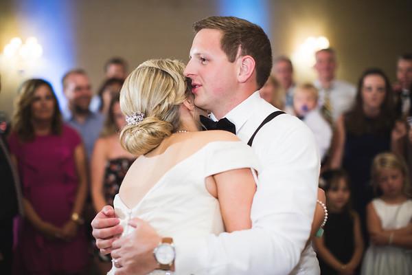 965_Josh+Emily_Wedding