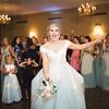 967_Josh+Emily_Wedding