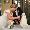 847_Josh+Emily_Wedding