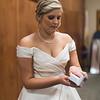 100_Josh+Emily_Wedding