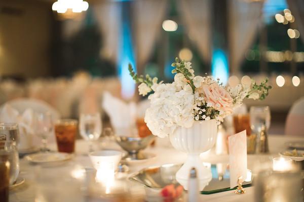 669_Josh+Emily_Wedding