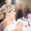 772_Josh+Emily_Wedding