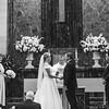401_Josh+Emily_WeddingBW