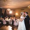 718_Josh+Emily_Wedding