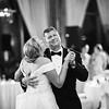 825_Josh+Emily_WeddingBW