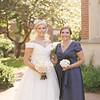 218_Josh+Emily_Wedding