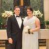 547_Josh+Emily_Wedding