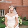 638_Josh+Emily_Wedding