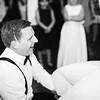 929_Josh+Emily_WeddingBW