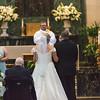 348_Josh+Emily_Wedding