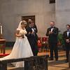 467_Josh+Emily_Wedding