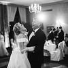 810_Josh+Emily_WeddingBW