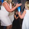 883_Josh+Emily_Wedding