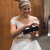 102_Josh+Emily_Wedding