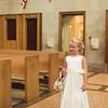 319_Josh+Emily_Wedding