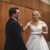 96_Josh+Emily_Wedding