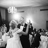 811_Josh+Emily_WeddingBW