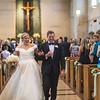 481_Josh+Emily_Wedding