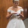 99_Josh+Emily_Wedding