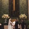 413_Josh+Emily_Wedding