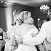 911_Josh+Emily_WeddingBW