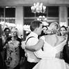 1033_Josh+Emily_WeddingBW