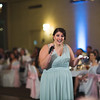 749_Josh+Emily_Wedding
