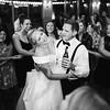 992_Josh+Emily_WeddingBW