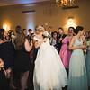 976_Josh+Emily_Wedding