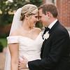 600_Josh+Emily_Wedding