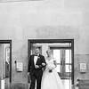 331_Josh+Emily_WeddingBW