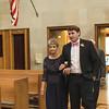 301_Josh+Emily_Wedding