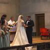 418_Josh+Emily_Wedding