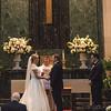 408_Josh+Emily_Wedding