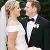 632_Josh+Emily_Wedding