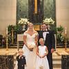 563_Josh+Emily_Wedding